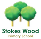 LogoStokeswood Primary